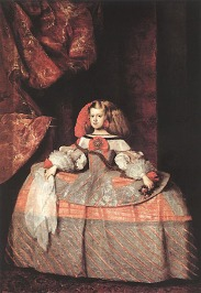 Velazquez_The_Infanta_Don_Margarita_de_Austria_ca_1660