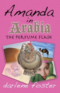 Amanda-in-Arabia