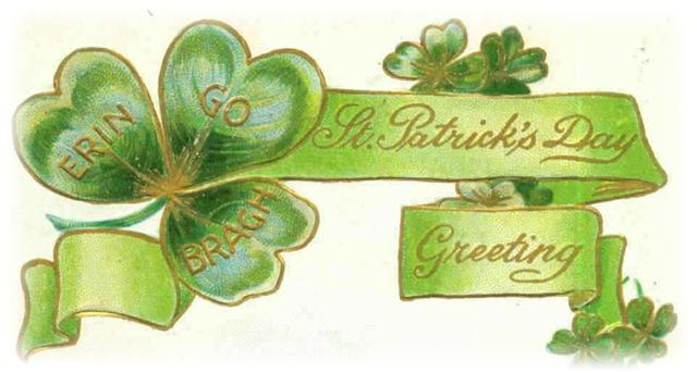 free-vintage-st-patricks-day-greeting-clip-art