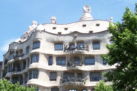Spain 09 041