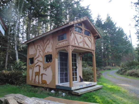 teds woodworking refund