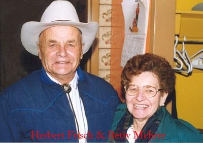 Mom & Dad a few years ago