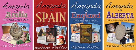 AmandaBooks