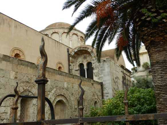 Church of the catalans2