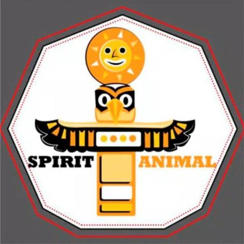 spirit-animal-2
