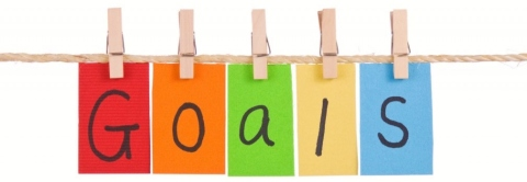 goals2-1024x685