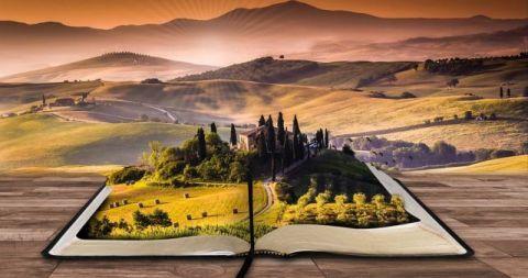 book-1014197__480
