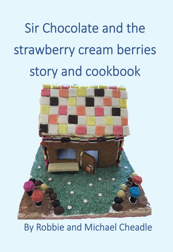 sir-choc-strawberry-cream-berries-a5-robbie-michael-cheadle